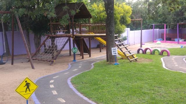 Main play area1